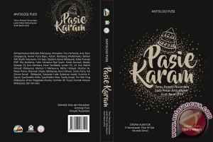 Aceh Barat jamu 160 penyair Nusantara