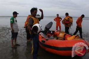 Basarnas Aceh hentikan cari nelayan Aceh Singkil