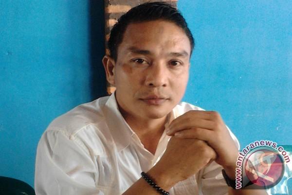 1.147 orang daftar PPS di Langsa