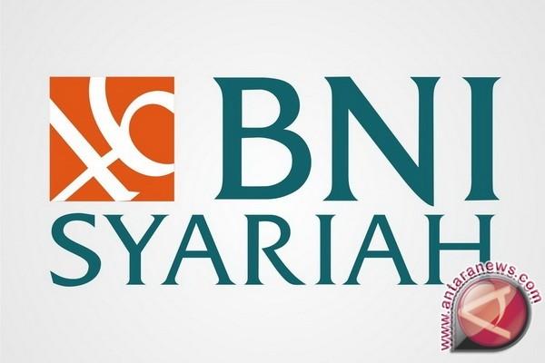 BNI Syariah relokasi kantor cabang tingkatkan pertumbuhan