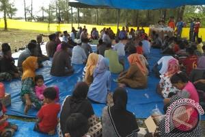 Kenduri laot iven tetap kalender pariwisata Sabang