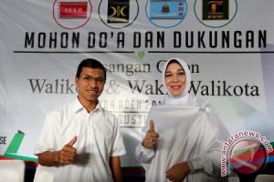 Illiza-Farid fokuskan penguatan aqidah generasi muda