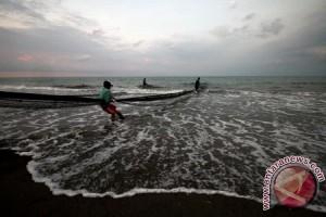 Harapan masyarakat pesisir terhadap Hari Nelayan Nasional