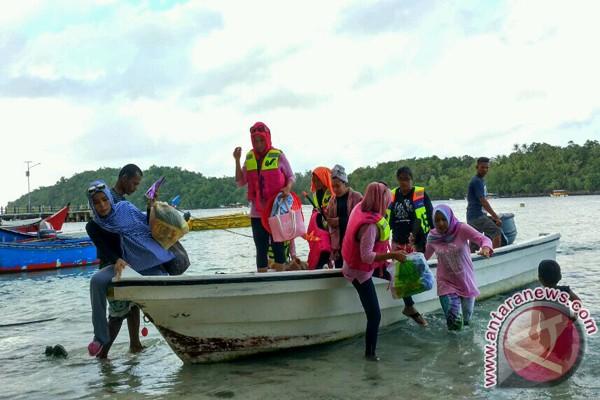 Forum bisnis pariwisata bersinergi promosikan Sabang