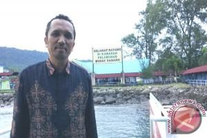 Kadis: Kapal pesiar bersandar di Sabang November