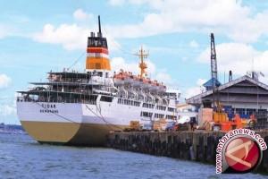 Pelabuhan Ulee Lheue harus segera dikeruk
