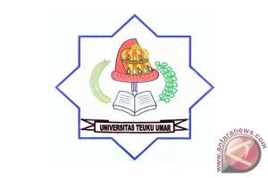 Rektor: UTU Award jaring bakat wirausaha produktif