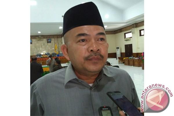 Aceh Barat tingkatkan upaya preventif cagah kebakaran