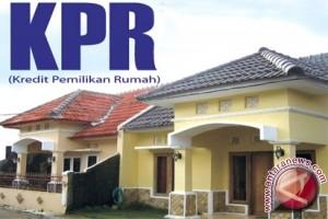 Pemerintah bangun 400 unit KPR Nagan Raya