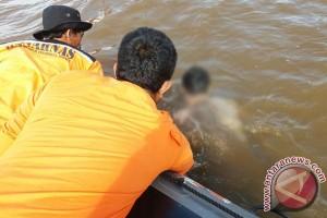 Pemuda ditemukan meninggal di Danau Lut Tawar