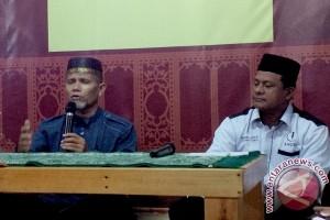 Umat islam jangan tinggalkan politik