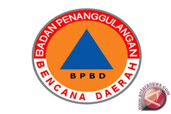 BPBD pantau gambut usai terbakar di Aceh Selatan