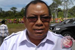 Petani di Nagan Raya kesulitan pupuk