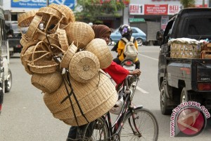 UKM Aceh Barat didorong terus produktif