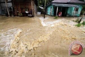Balita meninggal akibat banjir bandang Aceh Tenggara