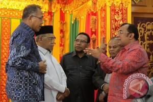 Harapan besar dari penyelenggara pilkada di Aceh