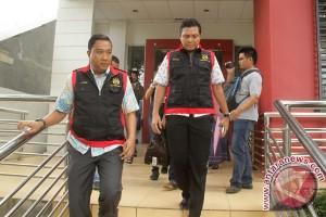 Kejaksaan Banda Aceh segera limpahkan perkara Damkar