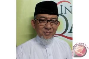 Persatuan umat inti ajaran islam