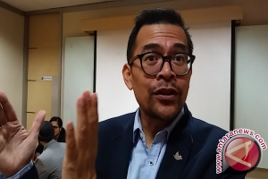 Bos Twitter Indonesia mundur