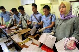 Sekretaris Dinas Kesehatan Aceh Barat didakwa Pungli