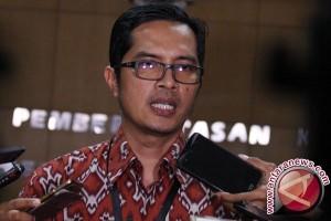KPK periksa saksi kasus DOKA di Polda Aceh