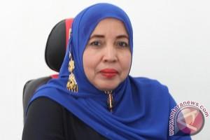 Legislator: Perempuan Aceh pelopor emansipasi dunia