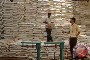 Bulog Aceh jamin persediaan beras jelang Ramadhan
