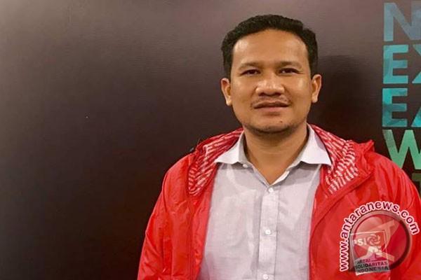 Pastikan kesiapan verifikasi KPU, PSI Aceh gelar Kopdarwil