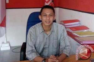 PSI dukung upaya DOB di Aceh Utara
