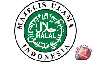 Pertemuan GNFP-MUI dengan Presiden demi Indonesia kuat