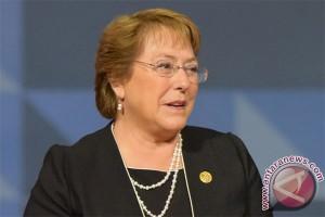 Chile dukung pencalonan Indonesia di Dewan Keamanan PBB