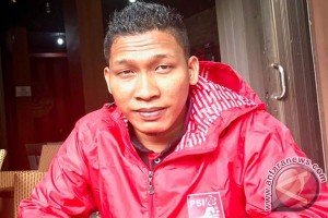 Aceh Selatan butuh pemimpin yang mampu sejahterakan rakyat