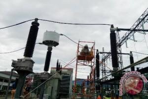 Aceh bangun pembangkit listrik di Arun