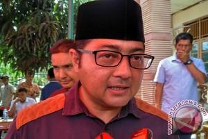 Komisi X kritik penetapan Pusat Peradaban Islam Nusantara