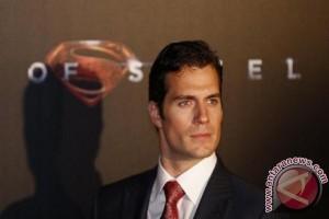 """Pemain """"Superman"""" bergabung dalam """"Mission: Impossible 6"""""""