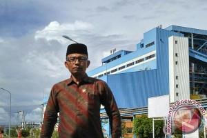 Senator: BNN agar klarifikasi pernyataan sudutkna Aceh