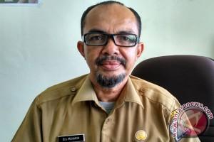 """Pemkab Aceh Barat tetapkan """"Meugang"""" 25 Mei"""