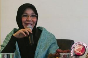 Wali Kota Banda Aceh apresiasi aparatur Pemkot