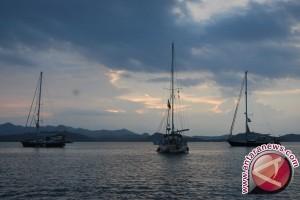 "Imigrasi Sabang luncurkan layanan pendataan kapal ""yacht"""