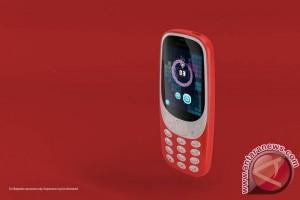 Nokia 3310 resmi hadir di Indonesia