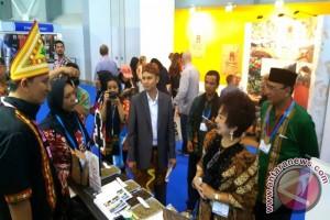Eksportir kopi berharap peran Pemerintah Aceh