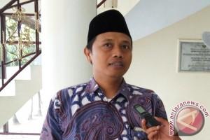 """Fitra berdayakan """"Tuha Peut Gampong"""" Aceh Barat"""