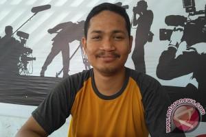 Pemudik melintasi Meulaboh-Banda Aceh diingatkan hati-hati