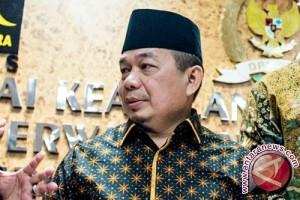 FPKS: Pertemuan Presiden-GNPF sarana rekonsiliasi
