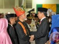 Pelantikan Gubernur Aceh