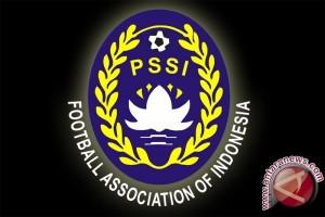 PSSI ingin Timnas U-16 juara Piala AFF