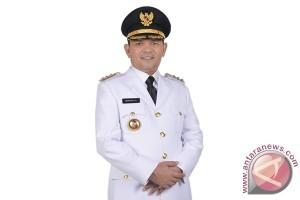 Aceh Besar siapkan atlet terbaik hadapi Pora