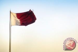 Qatar janji terus dukung Gaza meski sedang ditekan Saudi