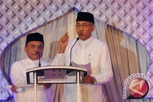 Aceh corong program tingkatkan kualitas pendidikan