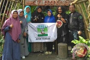 KAMMI Aceh Tengah undang tokoh daerah berdiskusi